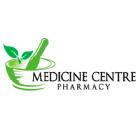 West End Pharmacy - Pharmacies