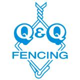 Q & Q Fencing - Clôtures