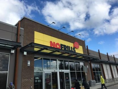 Sewak's No Frills - Grocery Stores - 1-866-987-6453