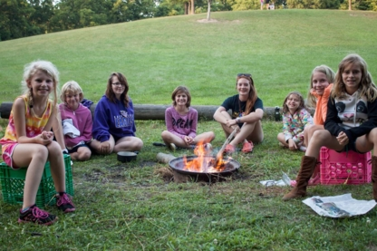 Pearce-Williams Christian Centre - Camps - 519-764-2317