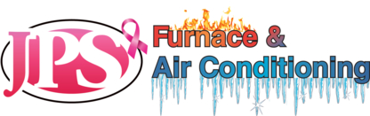 JPS Furnace & Air Conditioning - Air Conditioning Contractors