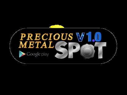Metal Silver & Co - Steel Mills - 450-818-4748