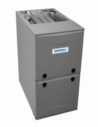 Tempstar Heating and Cooling Products - Air Conditioning Contractors