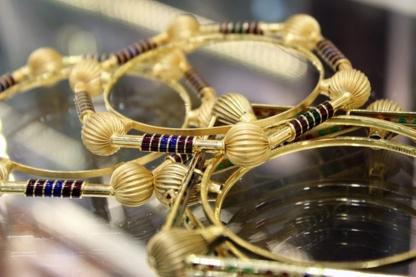 Hi Class Jewellers Ltd - Jewellery Repair & Cleaning - 604-327-3132