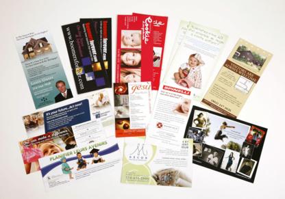 Digitaria Publishers Corp - Digital Photography, Printing & Imaging