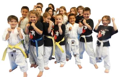 Lee Sukhi success martial arts - Fitness Gyms - 905-664-9034