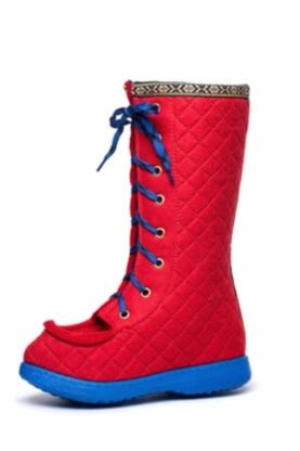 wayfarewoolens.com - Shoe Stores