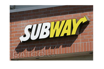 Ottawa Signs And Commercial Awnings - Signs - 613-986-4000