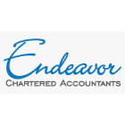Endeavor Chartered Accountant - Chartered Professional Accountants (CPA)