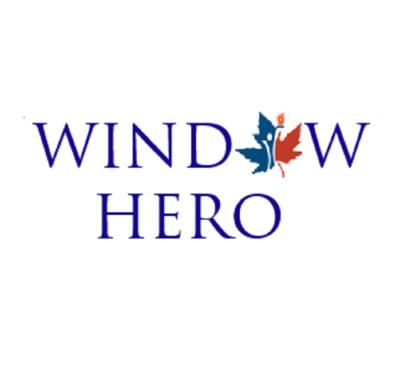 Window Hero - Vinyl Windows - 226-235-1206