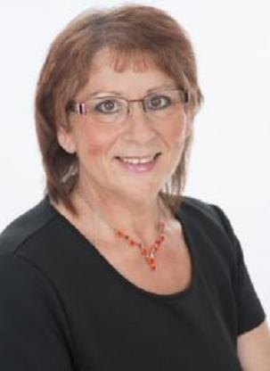 Jasmine Deschamps - Courtiers immobiliers et agences immobilières - 819-874-1367