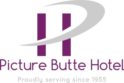 Picture Butte Hotel - Hotels