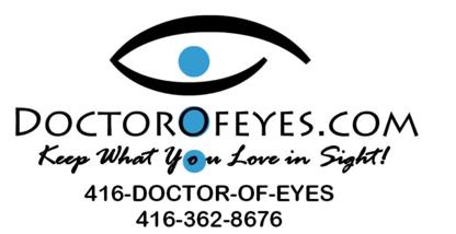 8a41985b97eb ... Dr Negandhi Hiten   Associates - Optometrists - 416-410-3937