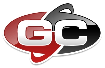 Game Changers Sports Consignment - Consignment Shops