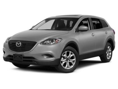 Midway Mazda - Concessionnaires d'autos d'occasion - 604-538-5388
