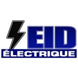 View EID Électrique's Saint-Laurent profile