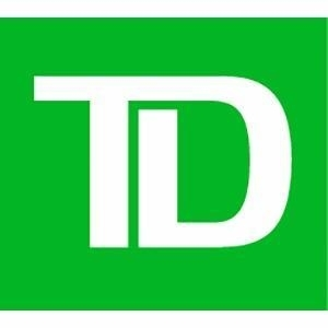 TD Canada Trust ATM - Banks