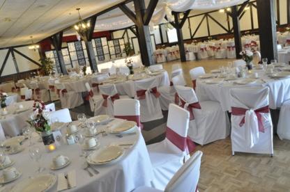 Schwaben Club - Wedding Planners & Wedding Planning Supplies