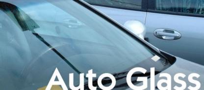 Trottier Vitres d'Autos - Pare-brises et vitres d'autos - 438-989-3118