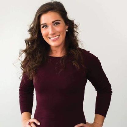 Émilie Dion Courtier Immobilier Résidentiel - Real Estate Agents & Brokers - 514-465-5346