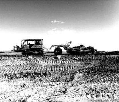 Ririe Pit Run and Gravel - Sand & Gravel - 403-308-2632