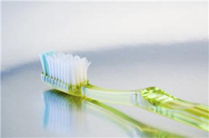 Franklin Dental Centre - Teeth Whitening Services - 780-790-0088