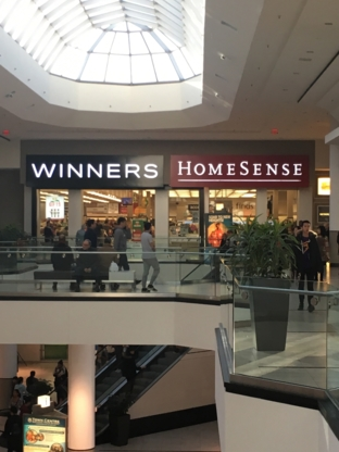 Winners & HomeSense - Clothing Stores - 905-415-1441