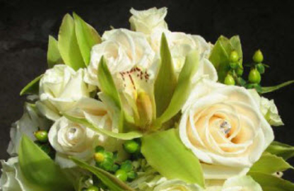 Vine Floral - Florists & Flower Shops - 905-227-6553