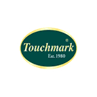 Touchmark At Wedgewood - Retirement Homes & Communities