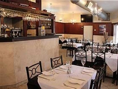 Churras Queira Vila Verde - Restaurants portugais - 416-763-2515