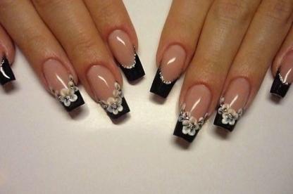 Salon de Coiffure Jeannette - Hairdressers & Beauty Salons - 450-691-5927