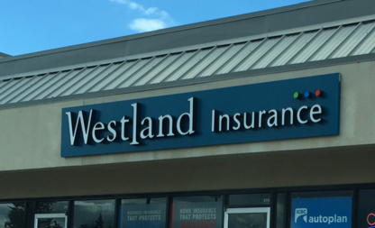 Westland Insurance Group Ltd - Insurance Agents & Brokers - 604-501-2669