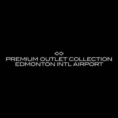 Premium Outlet Collection Edmonton International Airport - Magasins d'usines