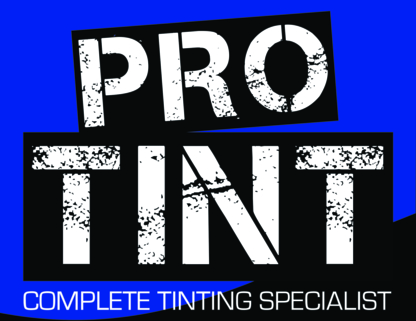 Pro Tint - Car Customizing & Accessories - 519-915-8468