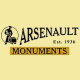 Voir le profil de Arsenault Monuments - Iona