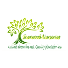 Sherwood Nurseries - Nurseries & Tree Growers