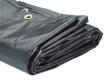 Accord Tarps & Shelters - Sign Equipment & Supplies