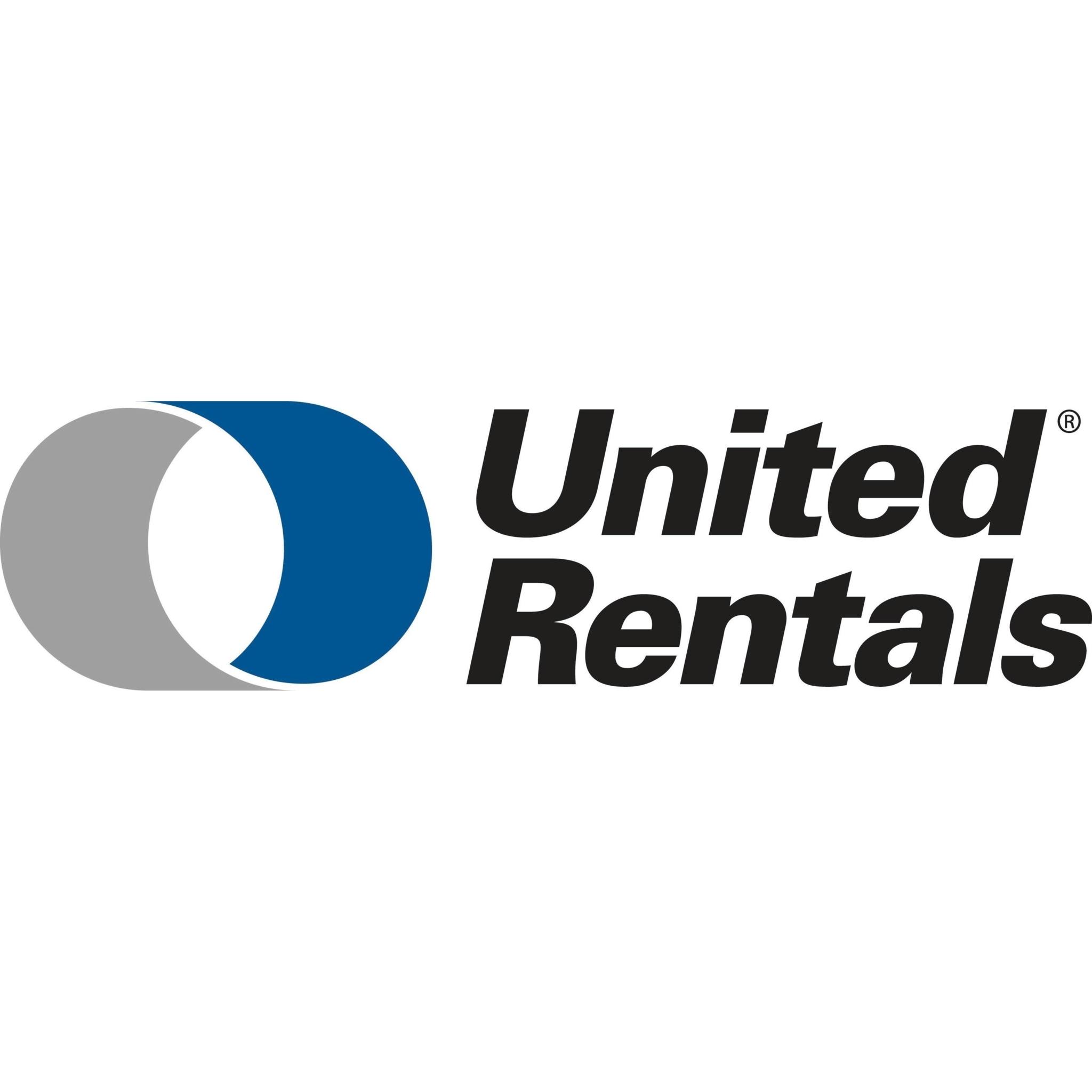 United Rentals - Service de location général