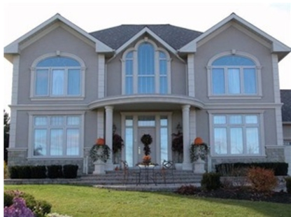 Precision Roofing & Quality Exteriors - Windows - 905-734-7283