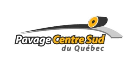 Pavage Centre Sud du Québec Inc - Entrepreneurs en pavage
