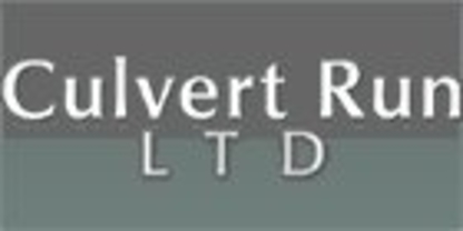 Culvert Run Ltd - Culverts - 780-916-0482