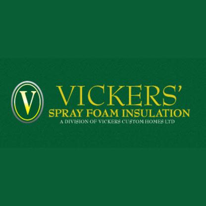Voir le profil de Vickers Custom Homes Ltd - Iona