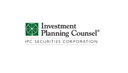 Investment Planning Counsel - Financial Planning Consultants - 780-594-7559