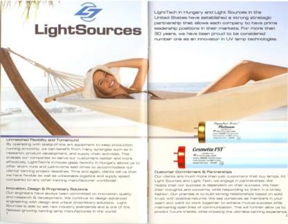 Warehouse Direct Tanning Supplies - Tanning Salon Equipment & Supplies