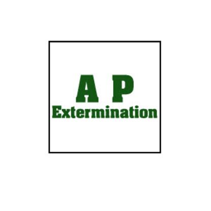 A P Extermination - Extermination et fumigation - 514-386-4000
