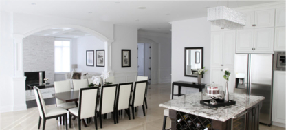 View Silver Crest Homes's Mississauga profile