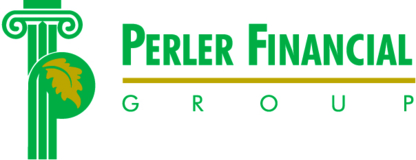 Perler Financial Group Inc - Financial Planning Consultants - 604-468-0888