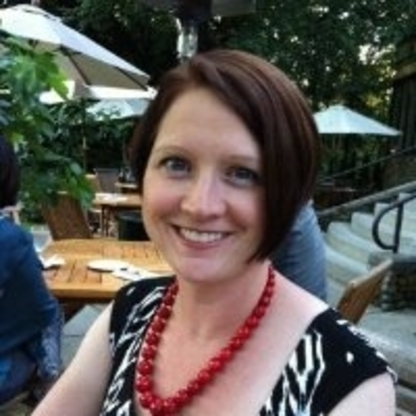 View Lorrie Sipka Chartered Professional Accountant's Surrey profile