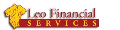 Leo Financial Services - Assurance de personnes et de voyages - 416-901-7893