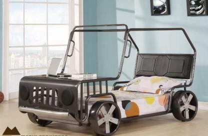 Écono Meubles - Magasins de meubles - 450-465-7440
